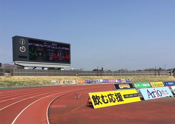 写真10_580